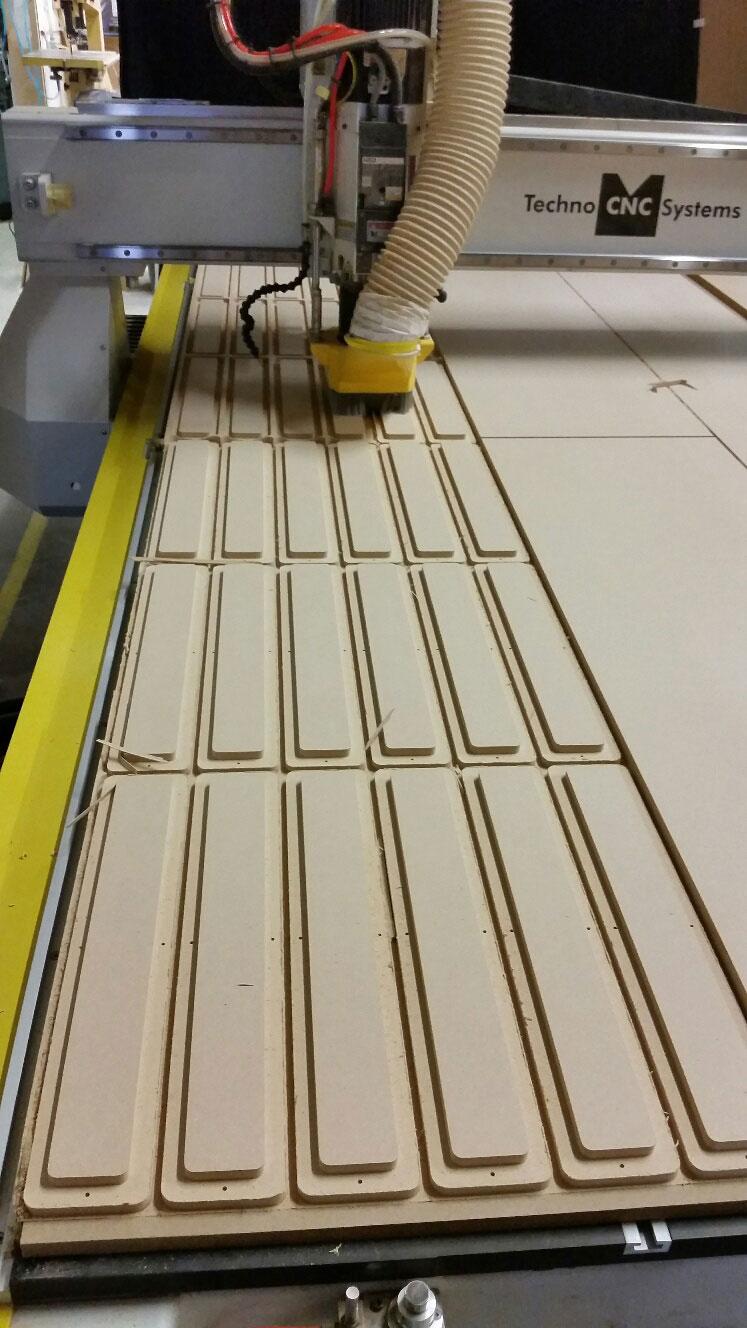 CNC-Machining-2