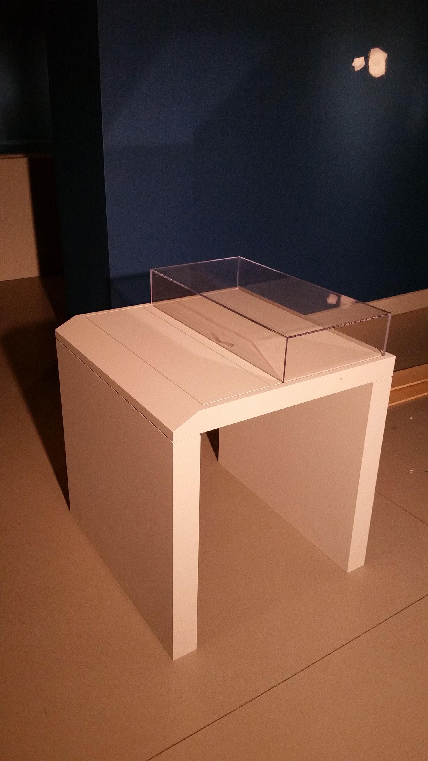 Rubin-Museum