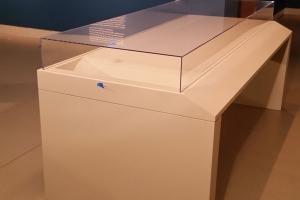 Rubin-Museum-Scroll-Cases